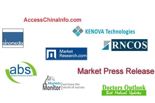 partners-subsidiaries1