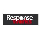 Response Works