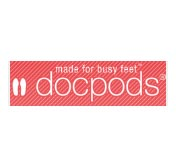 docpods.com