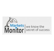 Markets Monitor